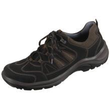 Schuhe Waldläufer