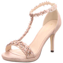 Schuhe Menbur
