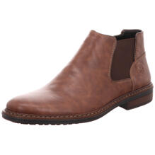 Stiefel Schuhe Rieker