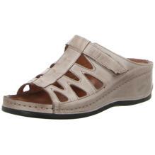 Schuhe Gemini