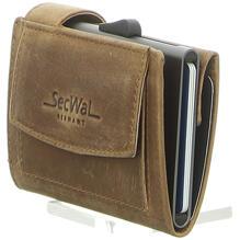 Bekleidung & Accessoires SecWal