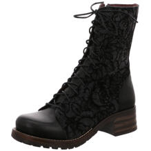 Schuhe Brako