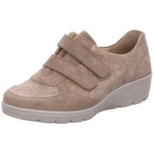 Schuhe Slipper Semler