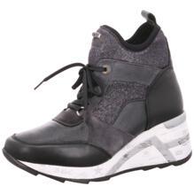 Sneaker Wedges Cetti