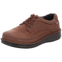 Schnürschuhe Schuhe Grünwald