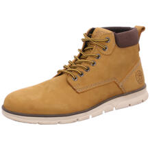 Stiefel Jack & Jones