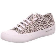 Schnürschuhe Schuhe Candice Cooper