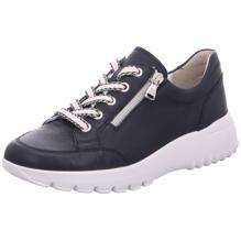 Schuhe Schnürschuhe Semler