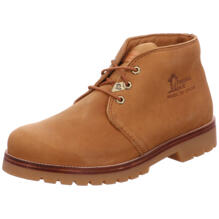 Stiefel Schuhe Panama Jack