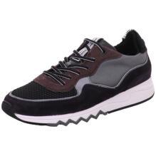 Schnürschuhe Schuhe Floris van Bommel