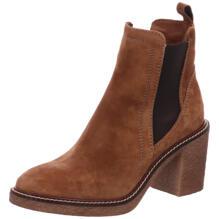 Stiefeletten Alpe Woman Shoes