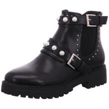 Stiefeletten Lucky shoes
