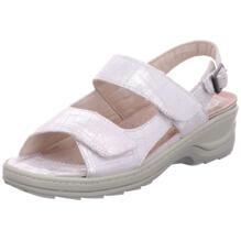 Schuhe Grünwald
