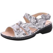 Schuhe FinnComfort
