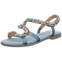 Schuhe Alma en Pena