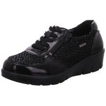 Schuhe Schnürschuhe Komfort Schnürschuhe Grünwald