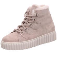 Schuhe Sneaker Sneaker High Alpe Woman Shoes