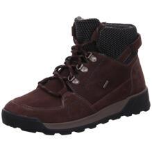 Schuhe Stiefel Josef Seibel