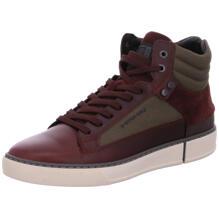Schuhe Stiefel G-Star Raw