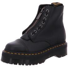 Schuhe Must Haves Dr. Martens Airwair