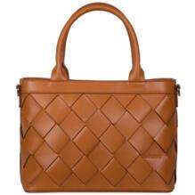 Bekleidung & Accessoires Handtaschen & Geldbörsenaccessoires Bulaggi