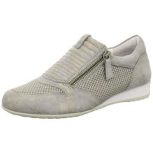 Slipper Schuhe Komfort Slipper Diverse