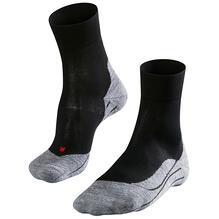 Schuhe Falke