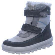 Schuhe Stiefel Legero