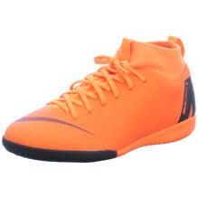 Trainings- & Hallenschuhe Nike