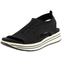 Schuhe Remonte