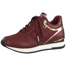 Schuhe Sneaker Sneaker Low Tamaris