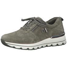 Schuhe Schnürschuhe Tamaris