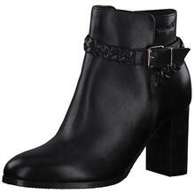 Schuhe High Heels Stiefeletten Tamaris