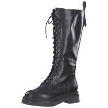 Schuhe Stiefel Tamaris