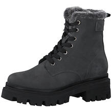 Schuhe Must Haves Tamaris