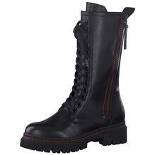Schuhe Stiefel Marco Tozzi