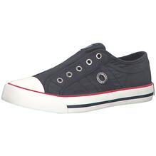 Slipper Schuhe s.Oliver