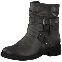 Schuhe Jana