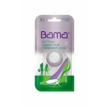 Schuh-Accessoires Bama