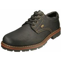 Schnürschuhe Schuhe Rieker