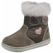 Schuhe Primigi