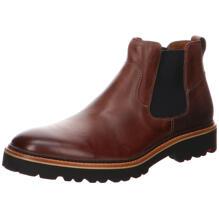 Schuhe Stiefel Lloyd