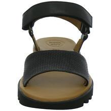 Schuhe Paul Green