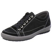 Schuhe Schnürschuhe Legero