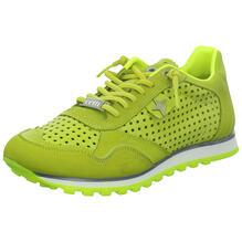 Schuhe Cetti