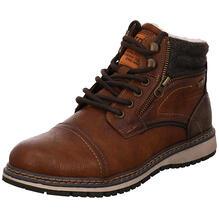 Stiefel Schuhe Tom Tailor