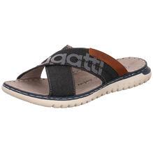 Schuhe Bugatti