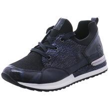 Schuhe Schnürschuhe Komfort Schnürschuhe Remonte