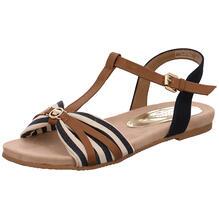 Schuhe Tom Tailor