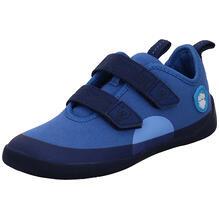 Schuhe AFFENZAHN
